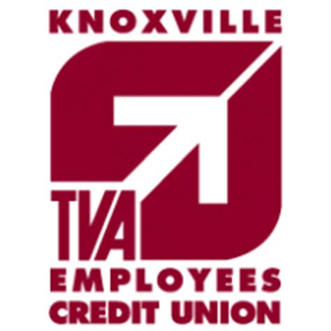 Forum Credit Union Employees Knoxville Tva Employees Credit Union Logo Free Vector Logos Vector Me