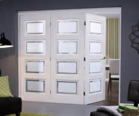 Interior Folding Doors Uk Folding Doors Folding Doors Uk Interior