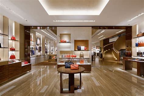 Floor And Decor Dallas Louis Vuitton Store Tokyo Japan 187 Retail Design Blog