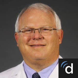 Shepherd Md Mba by Dr David Goldrath Md Lake Barrington Il Urology