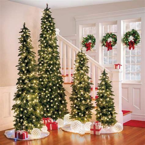ebay prelit tree not working sale lighted pre lit country alpine tree indoor decor 4 sizes ebay