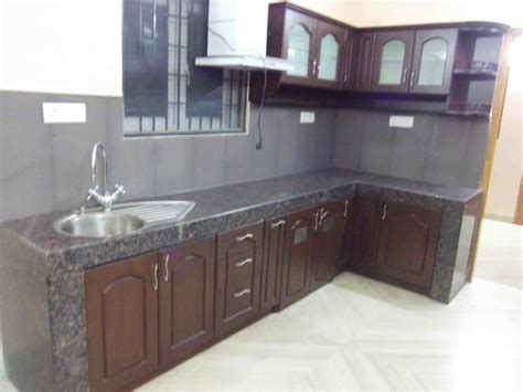 godrej kitchen interiors kitchen design godrej modern kitchen godrej modern office