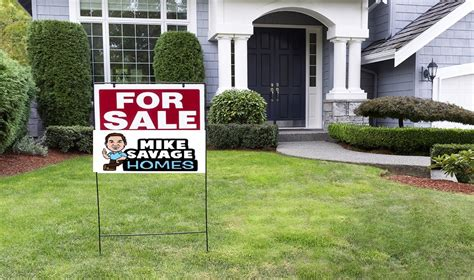 we buy houses ma sell home fast massachusetts with mike savage homes mike savage homes