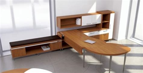 used office furniture wichita ks home design mueller metal building furniture