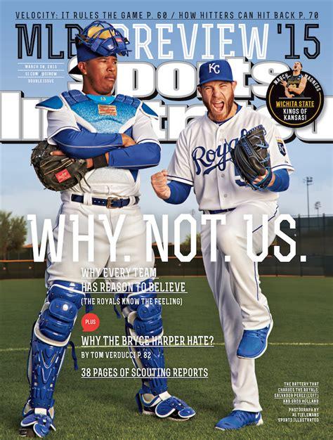 john s big league baseball blog this week s sports
