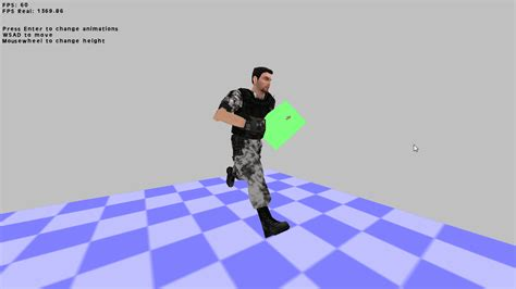 water gun wars image platinum arts sandbox free 3d game 3d game maker galerie tatouage