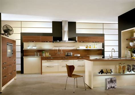 innovative kitchen design home design