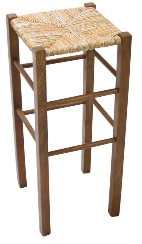 sgabelli cucina in legno sgabelli in legno per cucina offerte et deal su onde