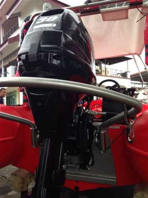turbo swing for sale turbo swing outboard protector tow bar for sale in
