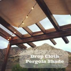 Pergola Canopy Fabric by Fotos Shade Cloth Pergola