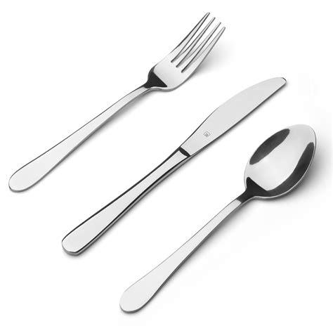 Luxor Gift Card - tablekraft luxor cutlery set 56pce peter s of kensington