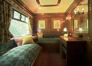 15 reasons to travel by rail this summer traveltips4life