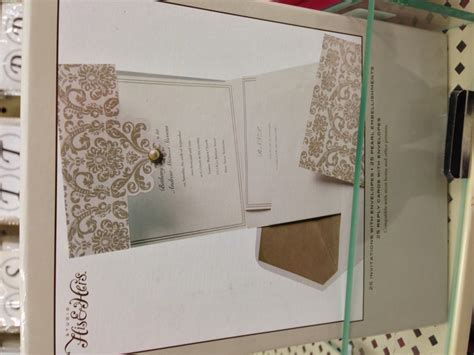 Hobbylobby Com Wedding Templates Shatterlion Info Visit Http Www Hobbylobby Wedding Templates