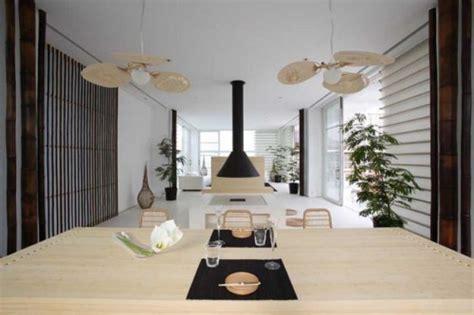 modern living room furniture in japanese home home room design