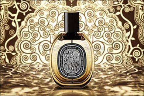 Parfum Gaharu Dubai diptyque launched the new oud palao fragrance godubai
