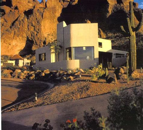 Http Libguides Library Arizona Edu Mba by Fred Osmon Arizona Architecture From The Archives