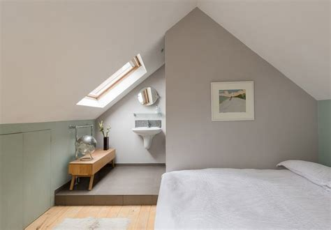 attic loft bedroom the 25 best small attic bedrooms ideas on pinterest