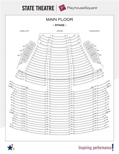 bb t center floor plan 100 bb t center floor plan center seating