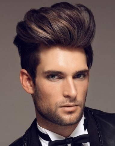 what is a swag hairstyle 21 most popular swag hairstyles for men to try this season