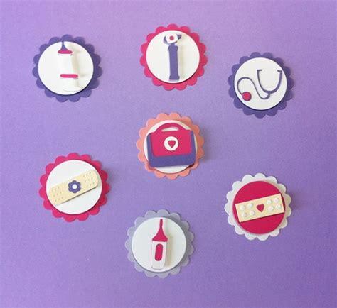 0905 doutora brinquedos kit c 2 moldes por r3270 doutora brinquedos em papel e cia elo7