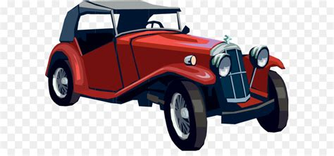 vintage cars clipart vintage car car antique car clip vintage
