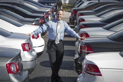 Jeep Dealership Bradenton Get Out Of Dodge Business Observer Ta Bay