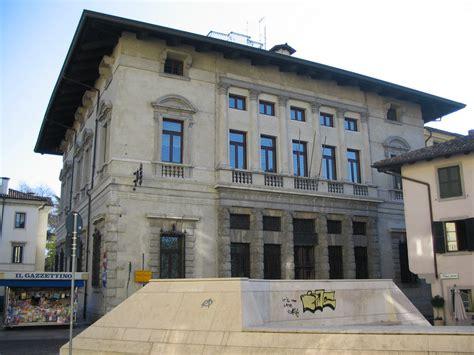 banca d italia udine artemagazine
