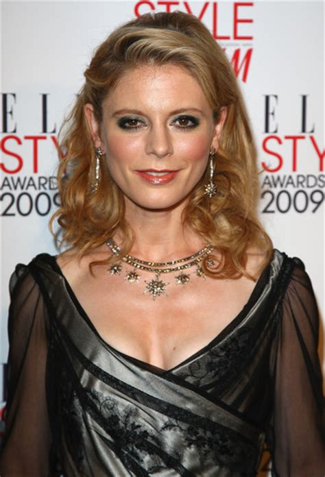 emilia fox hairstyle e 40 with dreads