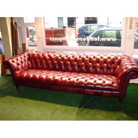 Also Can You Dye Leather Couch Performs Superbly Even Can You Dye Leather Sofas
