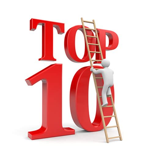 the top 10 best blogs on top interior designer top 10 project management predictions for 2014 171 pm box