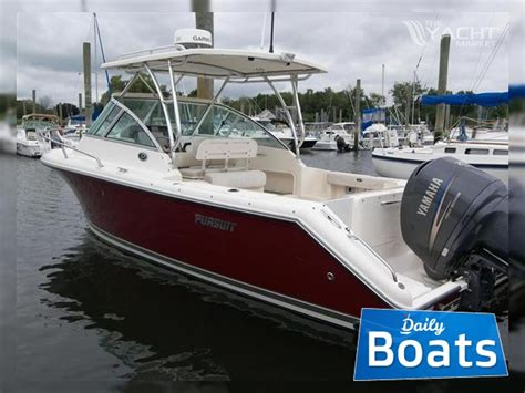 are pursuit boats good pursuit os 235 offshore for sale daily boats buy