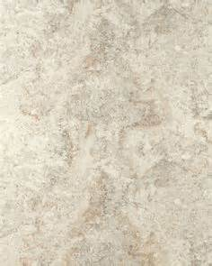 Order Laminate Countertops Online - 1000 images about laminate countertops on pinterest laminate countertops travertine and