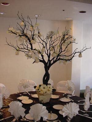 Manzanita Wood   Branches   All Sizes