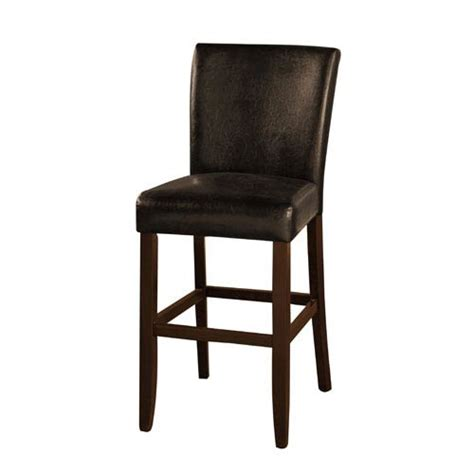 30 inch high bar stools adriana 30 inch bar stool american heritage billiards bar