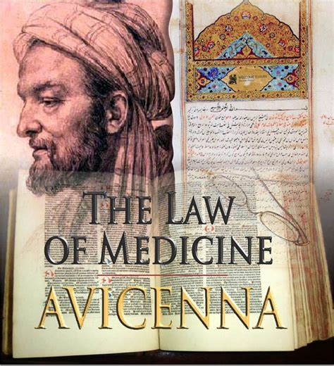 short biography about ibn sina avicenna ibn sina welcome to iran