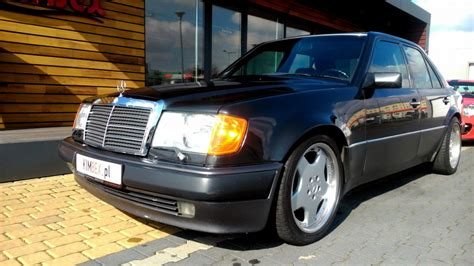 auto air conditioning repair 1993 mercedes benz 600sl on board diagnostic system service manual removal of pcm from a 1993 mercedes benz 600sl service manual 1993 mercedes