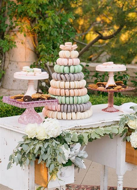 fabulous wedding cake table ideas 121 best images about outdoor wedding ideas on