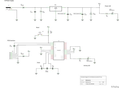 wiring diagram of motorcycle honda xrm 125 xrm 110 wiring