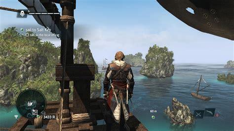 Topi Trucker Assassin Creed Xbox Ps 4 Playstation assassin s creed iv black flag pc giochi torrents