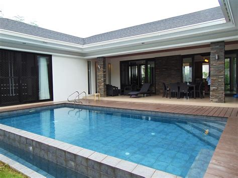 4 bedroom house with pool for rent 4 bedrooms nice house with swimming pool for rent in