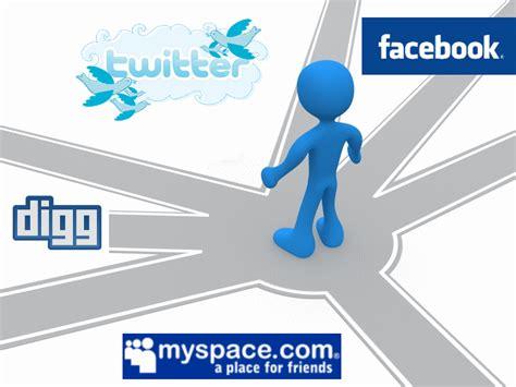 imagenes de redes sociales en movimiento las redes sociales y el curr 237 culum web hacer curriculum