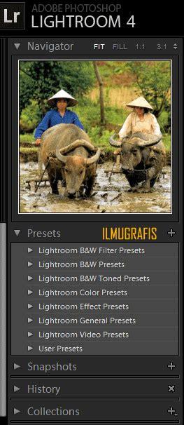 tutorial edit foto dengan lightroom 4 tutorial lightroom belajar editing fotografi pakai lightroom