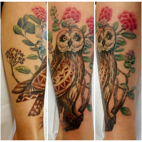 south seas tattoo matt south seas