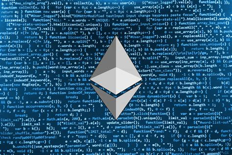 ethereum an essential beginnerâ s guide to ethereum investing mining and smart contracts books ethereum page 1 karl tech