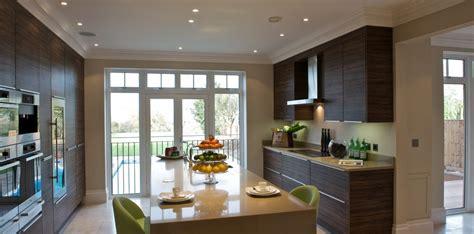 Bespoke Designer Kitchens home bespoke designer kitchens in oxfordshire by unitech