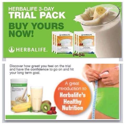 envygreen moistfull trial pack 31 best images about herbalife on herbalife