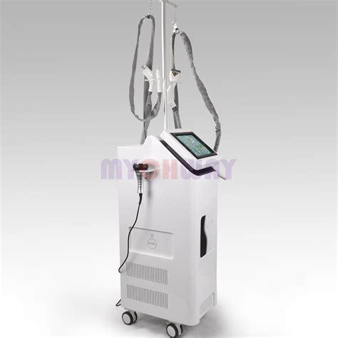 Cavitation Rf Slimming Machine wl n82 buy professional cavitation rf vacuum machine