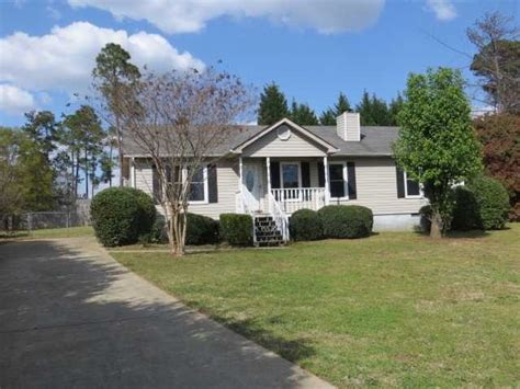 Houses For Sale In Carrollton Ga by Carrollton Reo Homes Foreclosures In Carrollton