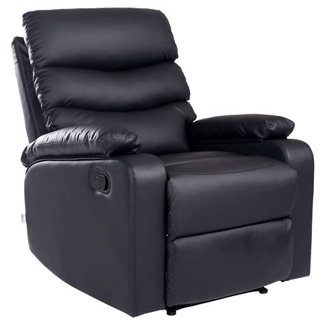 reclining leather chairs uk ashby leather recliner armchair sofa home lounge chair