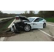 1er Accident Mortel Dune Voiture Autonome Tesla  SciencePost